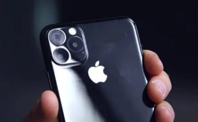 iPhone12上市11会降价吗