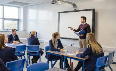 私立高中花钱就能进吗