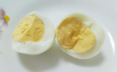 鸡蛋煮多久可以杀灭细菌