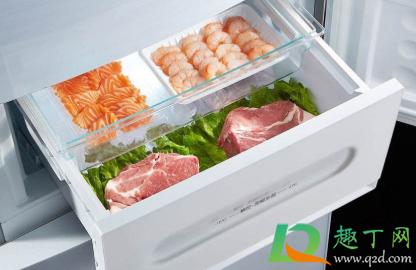 怎么去除冰箱异味1