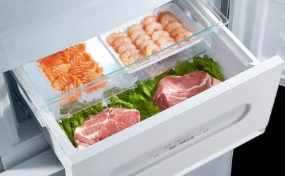 怎么去除冰箱異味