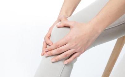 什么运动对膝关节伤害最大