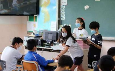 9月份开学还要戴口罩吗2020