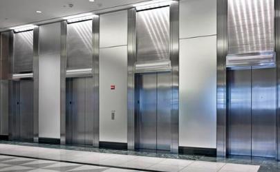 电梯井为什么会有积水