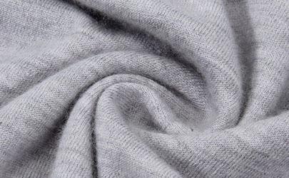 新保暖内衣穿之前需要洗吗