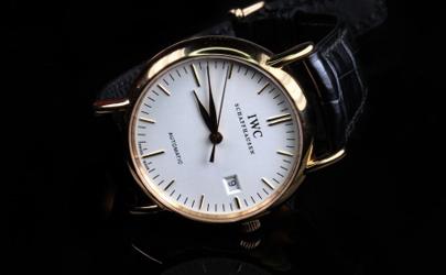 阿里拍卖手表一元起拍是真的吗