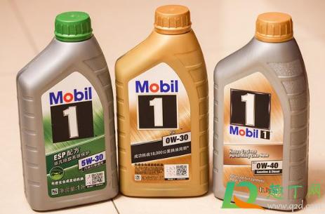 废机油回收价格多少钱一吨2