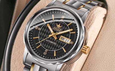 阿里拍卖手表不想买了保证金怎么退