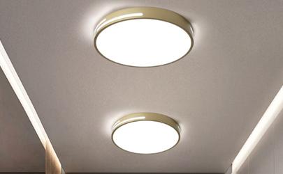 楼道声控灯灯泡是专用的吗