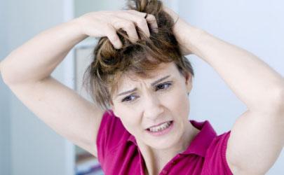 毛囊炎用什么药最有效