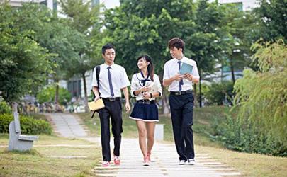 2020國慶節大學放假嗎