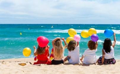 2021年暑假是什么时候开始放
