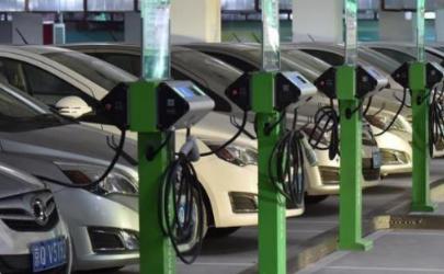 新能源汽车保险和燃油车一样吗