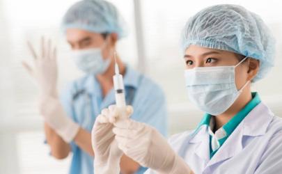 乙肝陰性需要打疫苗么
