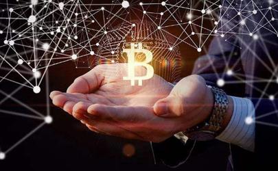 数字人民币要网络吗