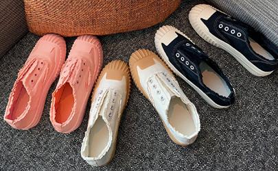 旧鞋子不要了可不可以拿去卖了