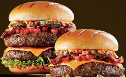 肯德基和牛汉堡多少钱