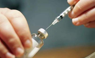 开学前要接种流感疫苗吗
