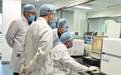 新冠病毒潜伏期即有传染性真的吗