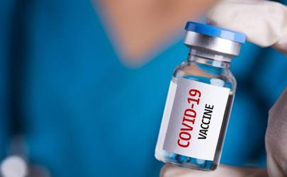 新冠疫苗会不会很贵