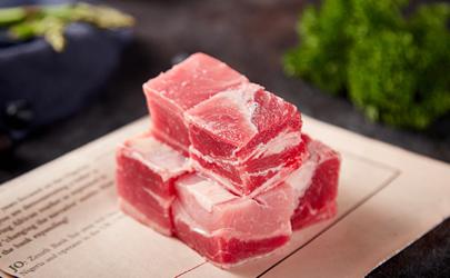 真牛肉一般多少钱一斤
