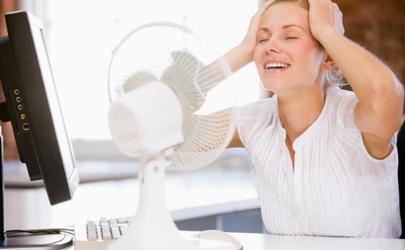 中暑死亡属于意外吗
