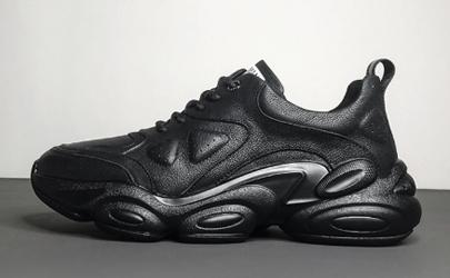 旧鞋子不要可以丢掉吗