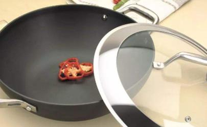 不銹鋼鍋糊了怎么去除黑漬