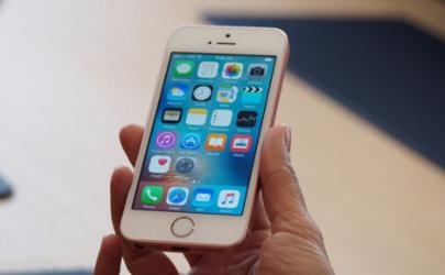 废旧手机回收干什么用