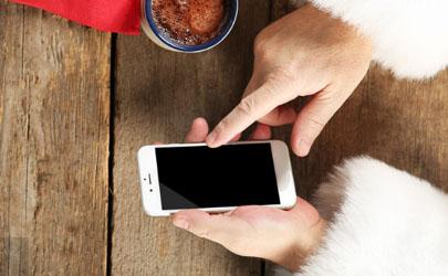 手机卡顿反应慢怎么解决