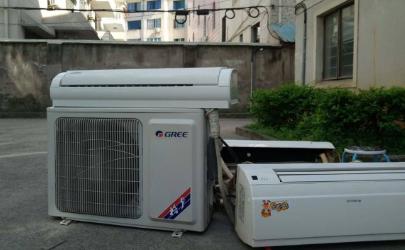 空調買多大功率的合適