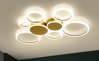 亚克力灯是什么材质