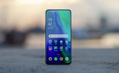 iPhone12系列手机价格多少钱