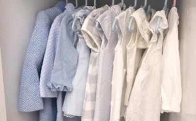 纯棉衣服不缩水怎么洗