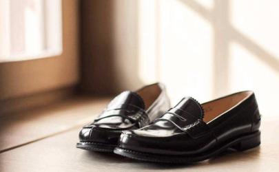 哪种鞋子不会臭脚