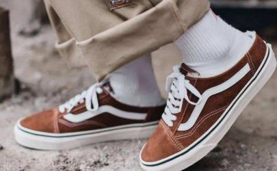 鞋子捂脚脚痒怎么办