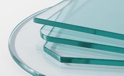 玻璃价格上涨原因分析2020