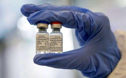 新冠疫苗会加重病情吗