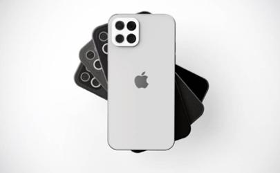 iPhone12直接买还是等双11