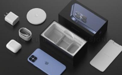 iPhone12不送充电器不送耳机是真的吗
