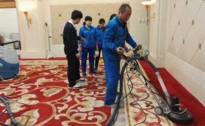 地毯长时间不清洗会有螨虫吗