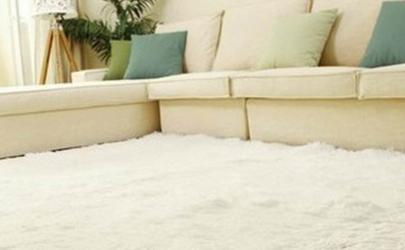 漂白水可以洗地毯吗