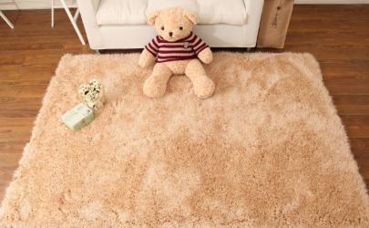 地毯与地面打滑怎么办