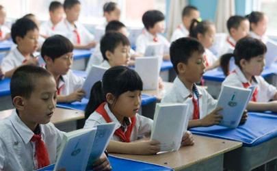 新疆中小学9月6日起分批开学是真的吗