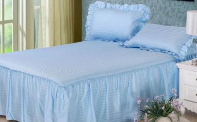 床盖有必要买吗