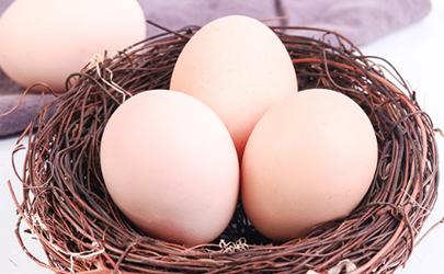 鸡蛋为什么涨价厉害这几天2020