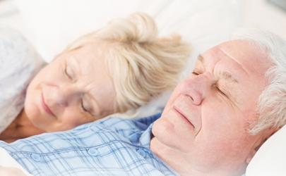 褪黑素治療失眠會不會有依賴性
