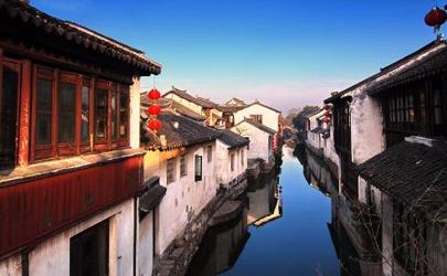 2020国庆节可以出上海吗