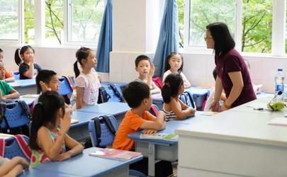 2020國慶節小學生允許出京嗎
