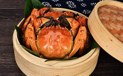 电饭煲蒸螃蟹要放水吗
